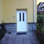 Foto porta 3