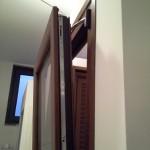 Foto serramenti legno 1